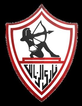Maillot Zamalek