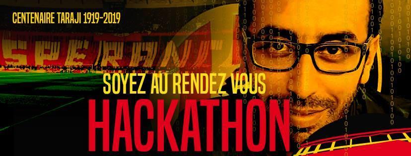 1503605664_hackaton.jpg