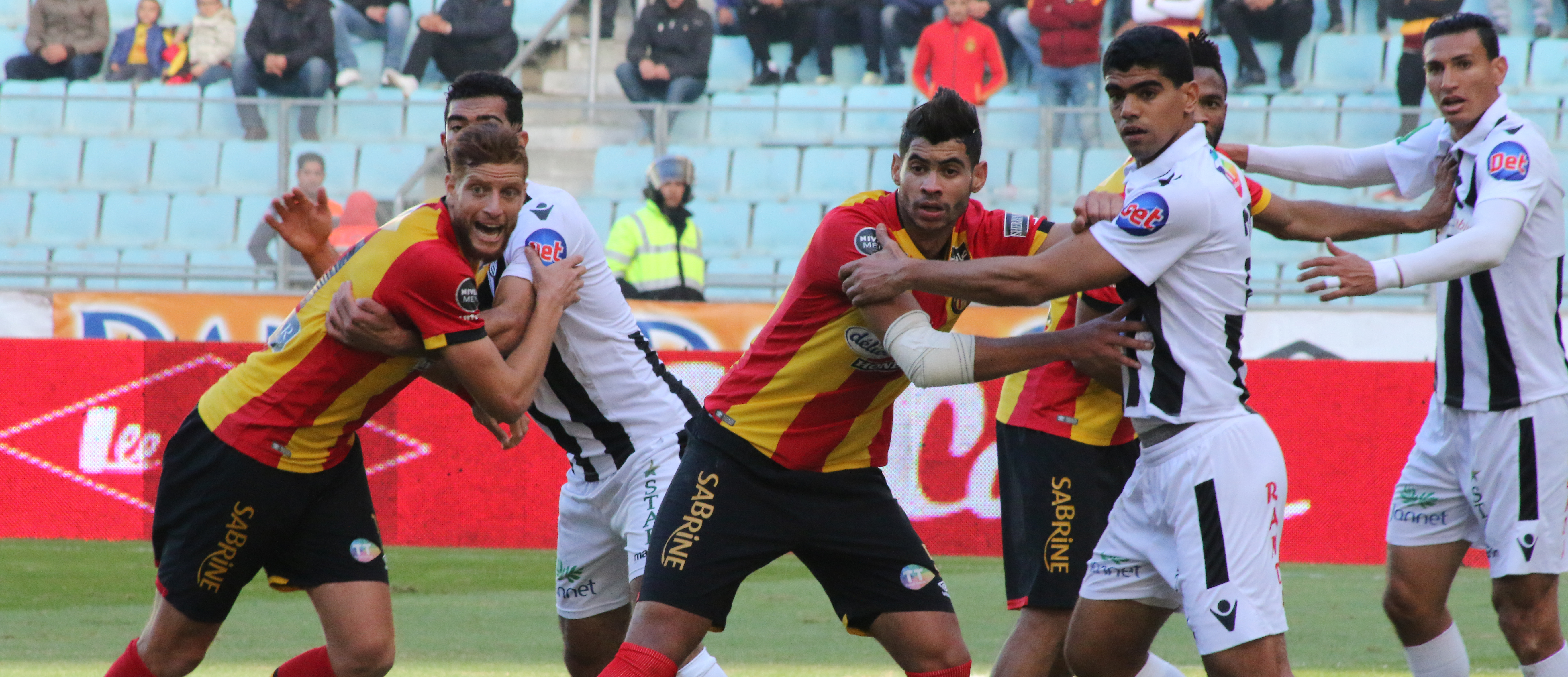 club rencontres tunisie