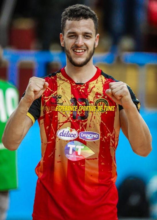 Derby de Handball: La victoire des