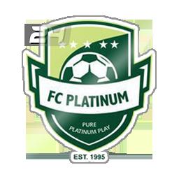 Maillot FC Platinum