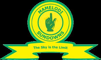 Maillot Mamelodi Sundowns