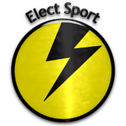 Maillot Elect-Sport FC
