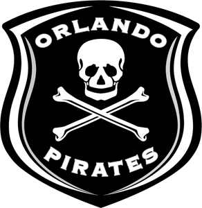 Maillot Orlando Pirates