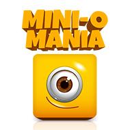 Mini O-Mania